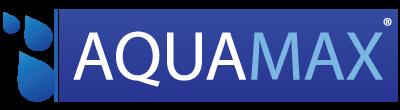 Aquamax Metre Wide PanelsLogo