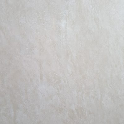 Athena Beige Decorative Wall Panels