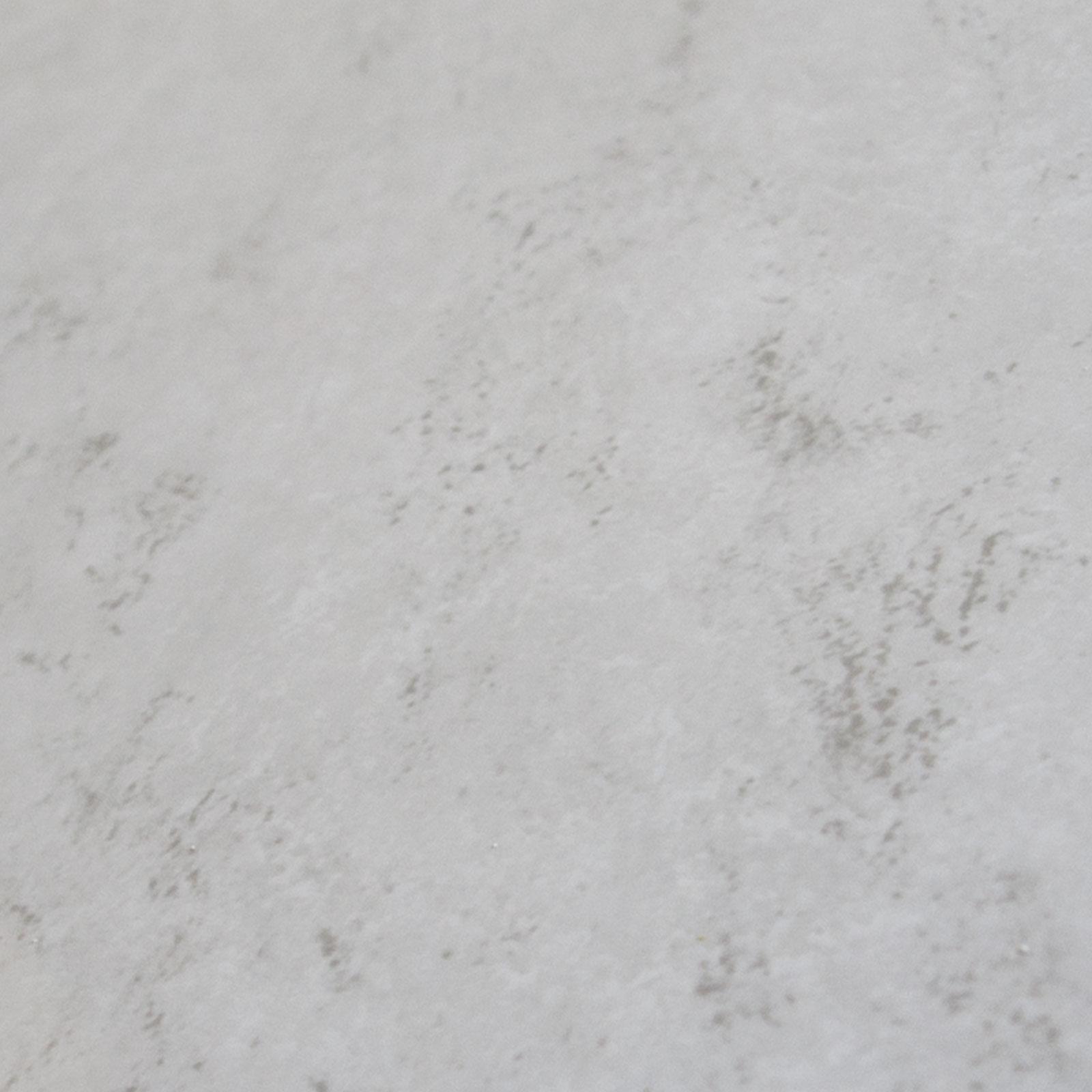 TITAN Panels Athena Grey