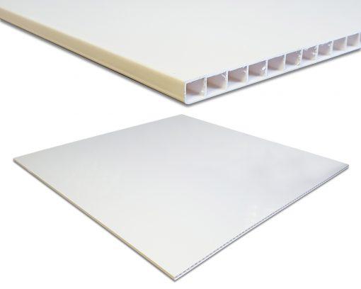 TITAN Easycare Ceiling Tiles