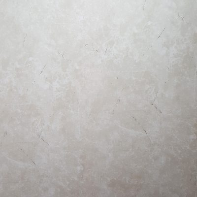 TITAN Decor Panel Delphi Beige Marble