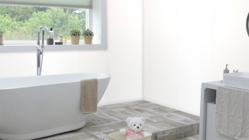 Gloss-White-Bathroom-Corner
