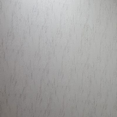 TITAN Decor Panel Grey Marble