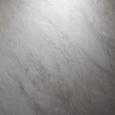 TITAN Decor Aquamax Light Grey Marble Metre Wide