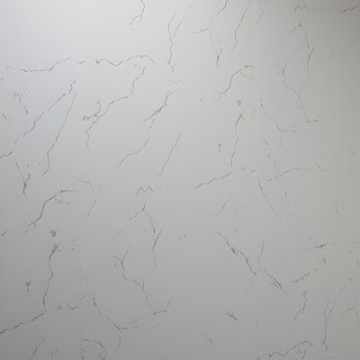 TITAN Decor Panel Pearl Marble