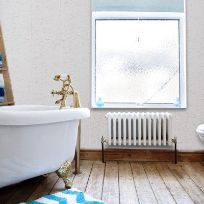 Roman-Grey-Bathroom-Vintage