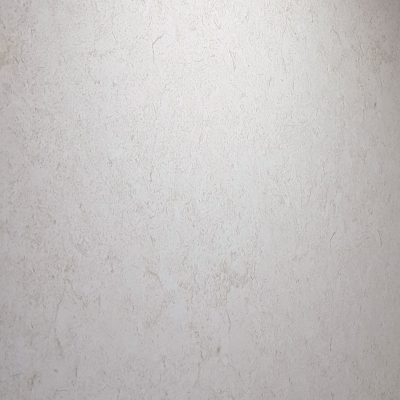 Aquamax Shower Panel 5