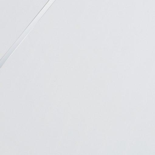 Tileline 250 PVC Ceiling Panels