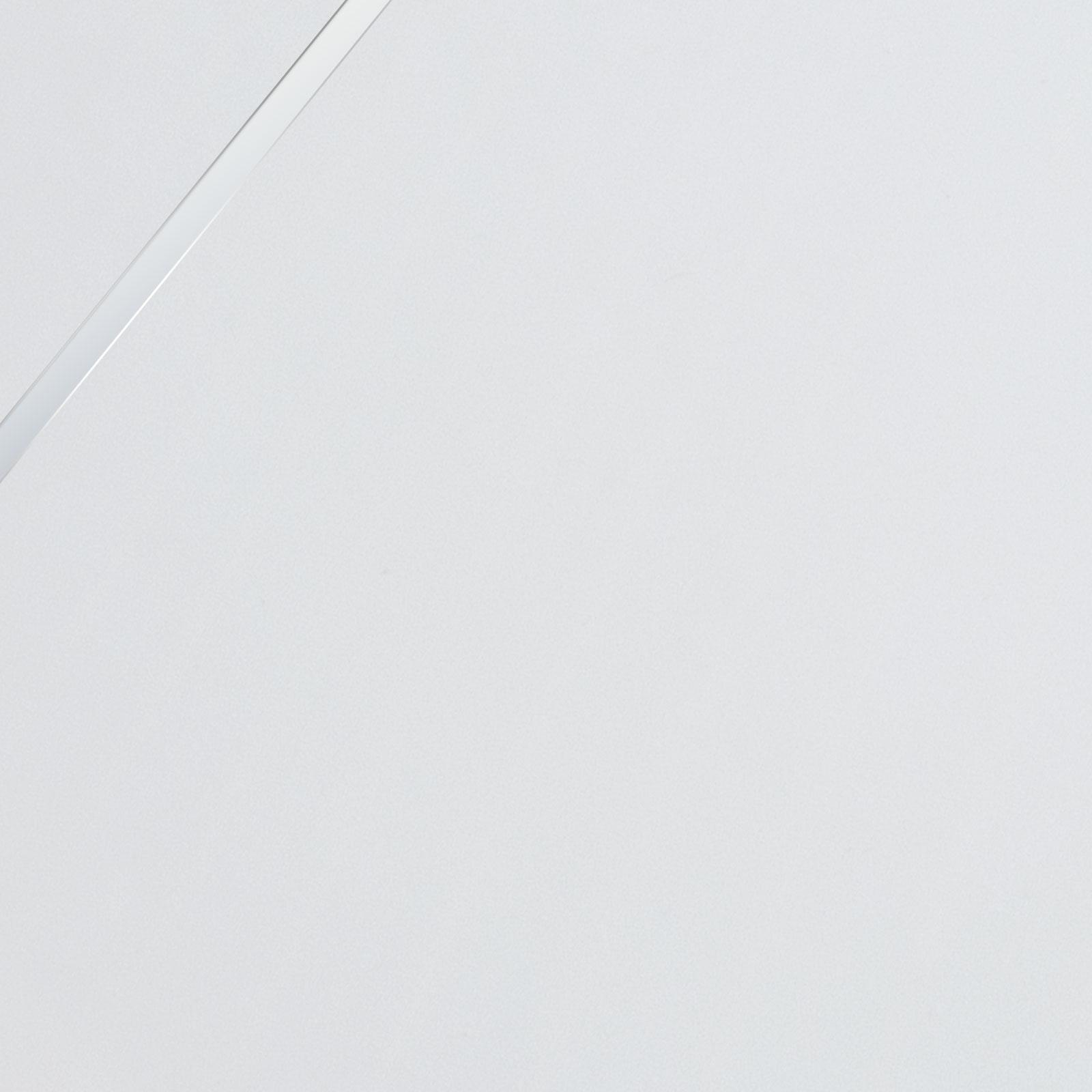 TITAN Decor Panel Tileline 250