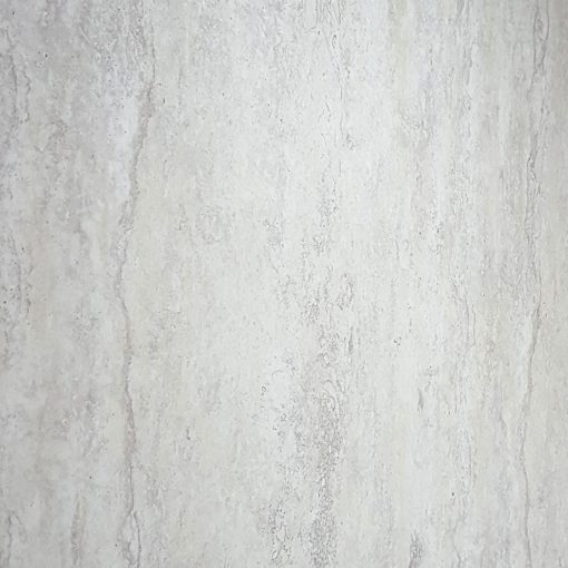 TITAN Decor Aquamax Travertine Metre Wide