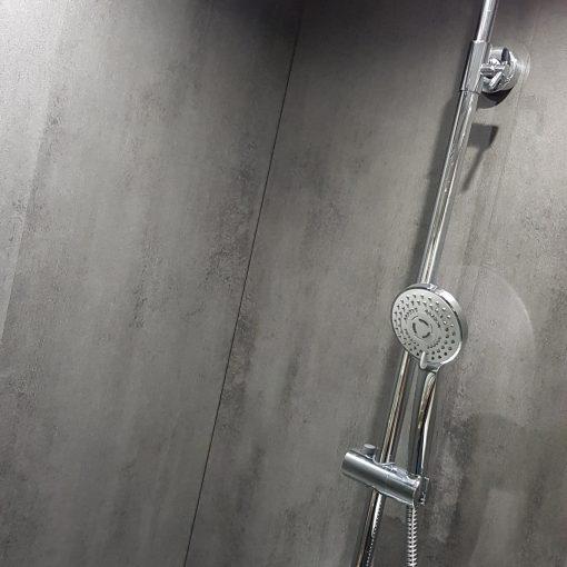 TITAN Urban Amalfi Slate Grey