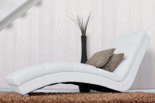 White Wood Moderno