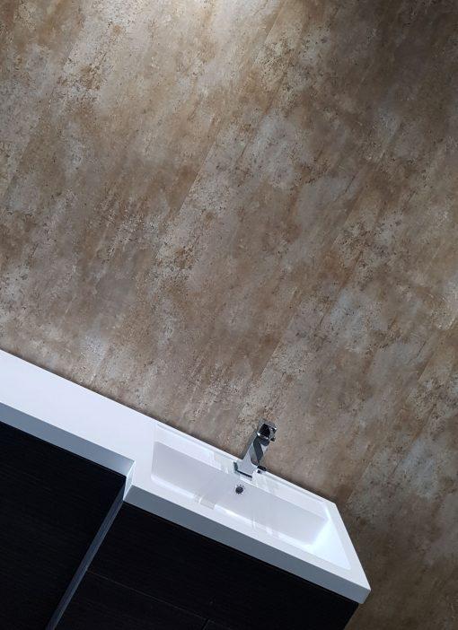 Titan Urban Dark Sandstone