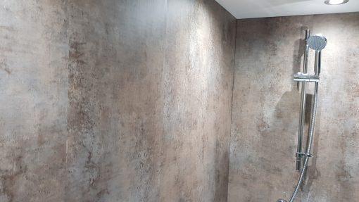 Titan Urban Basalt Slate