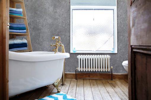 Bathroom Vintage Granite