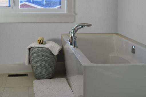 Aquamax Silver Shimmer Metre Wide