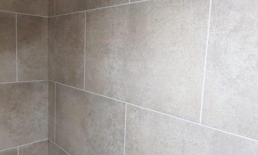 TITAN Flagstone Beige Tile