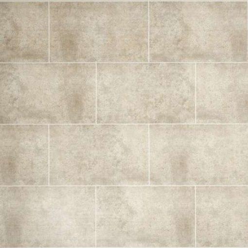 Flagstone Beige Tile
