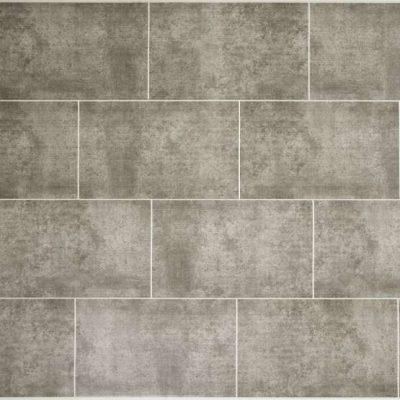 Flagstone Graphite Tile