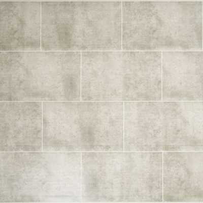 Flagstone Grey Tile