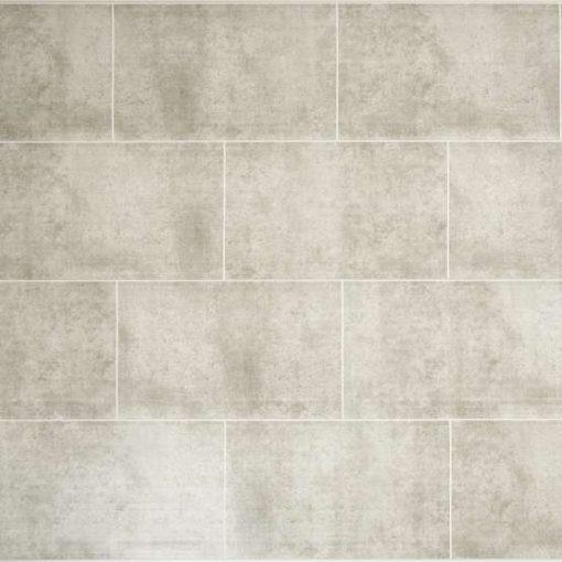 Flagstone Grey Tile