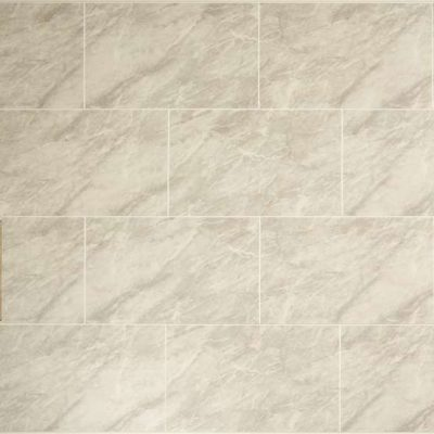 Grey Marble Tile