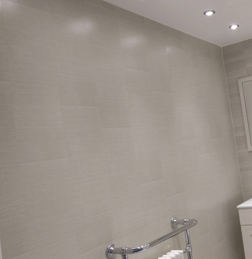Platinum Large Tile Tile Decorative Wall Panels