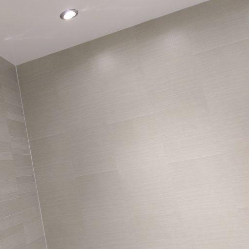 Platinum Large Tile Tile Decorative Wall Panels