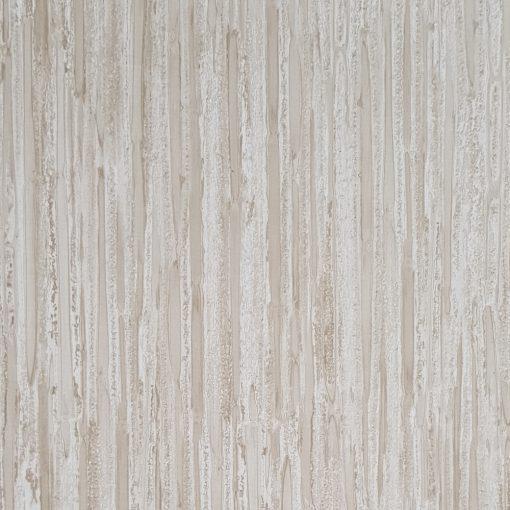 Aquamax Driftwood