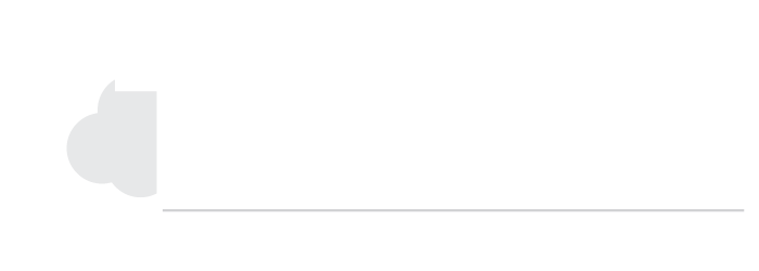 TITAN Exterior Weatherboard - The Ultimate Solution for Exterior Walls 1