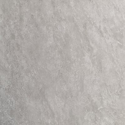 Athena Grey Matt Finish PVC Wall Panels