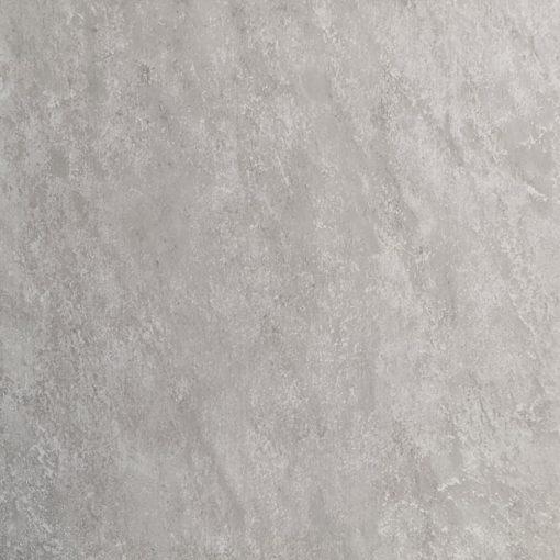 Athena Grey Matt Finish PVC Wall Panels