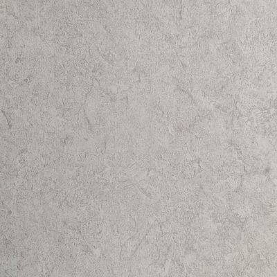 Grey Stone Matt Finish PVC Wall Panels