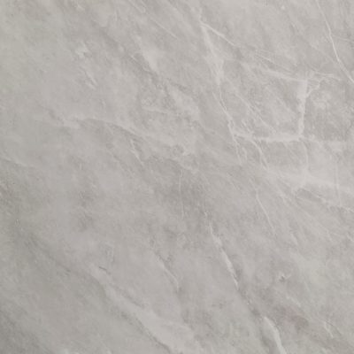 Light Grey Marble Matt Finish