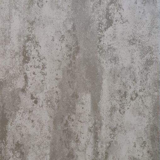 TITAN Light Silver Granite Decorative Wall Panels