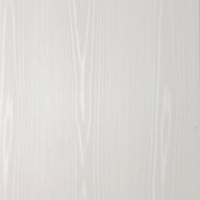 TITAN White Ash Decorative Wall Panel