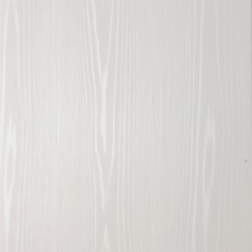 TITAN White Ash Decorative Wall Panel